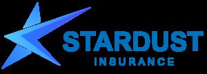 Stardust insurance